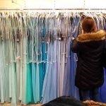 Schriller Anzug und feine Kleider: Das Abenteuer Abiball