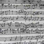 Ertöt uns: Die Bach-Kantate und ihr Text