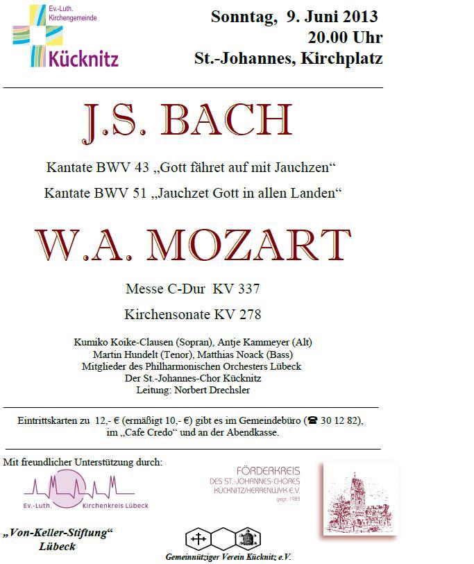 Mozartbach