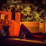 Nicht E und nicht U: Der neue Kulturblick (#kultblick) im Feuilleton
