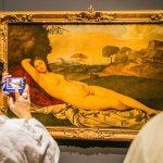 Alte Meister: Wie ich lernte, die Fotografie zu hassen