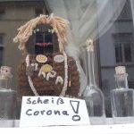 Corona: Wie die Pandemie das Fühlen verändert