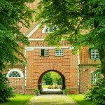 Dorfspaziergang: Pronstorf - Ein schöner Ort für 80 Einwohner