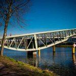 Warum #Brückenfoto trenden sollte