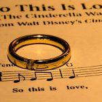 Pressemitteilung: Verlobungsring verschluckt