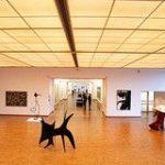 #tourdemuseum: Das Museum Ludwig in Köln