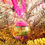 Der Popanz um Weihnachten - ist der real?