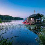 Bad Segeberg: Einfach mal zum Fotografieren losziehen