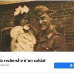 Soldat gesucht: Das Projekt einer Grundschule in Frankreich