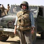 Auslandsreisekrankenversicherung für Afghanistan