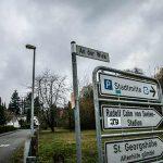 Zur Frühgeschichte von Gandersheim