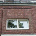 Ey, Wohnung noch frei?: Vermieter und Ebay-Kleinanzeigen